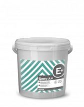 Epoxy plus - Grouts - Adhesive and grouts