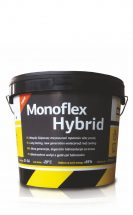 Monoflex NanoHybrid - Waterproofing products - Waterproofing of Flat Roofs