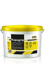Kapagrip - Plasters - Complementary Products