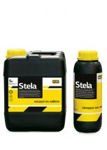 Stela - Mortar and Concrete Admixtures - Plasters - Complementary Products - Repairing products