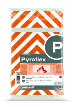 Pyroflex - Adhesives for Special Applications - Adhesive and grouts
